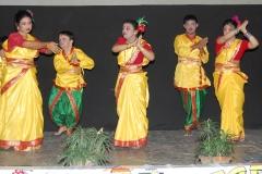 Cultural Activities 1