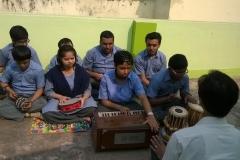 Music_class2