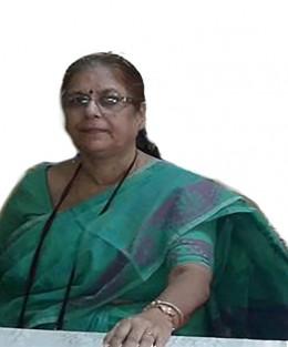 Dr. Meena Basak
